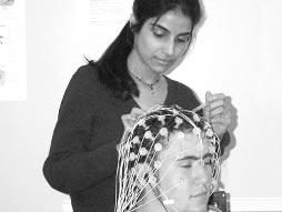 Aditi Shankardass