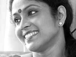 Ananda Shankar Jayant