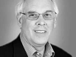 Bill Davenhall