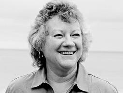 Denise Herzing