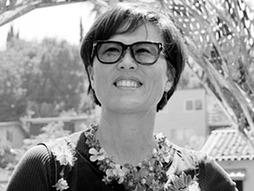 Doris Kim Sung