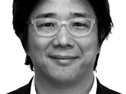 Jack Choi