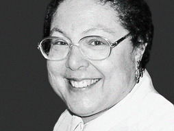 Jackie Tabick
