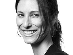 Juliana Machado Ferreira