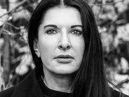 مارینا آبرامویچ