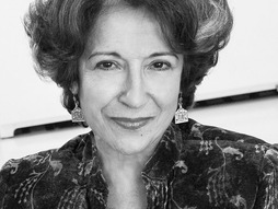 Mina Bissell