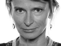 Monika Bulaj