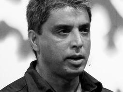Munir Virani