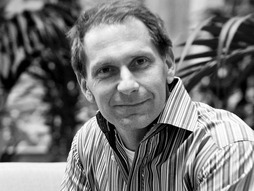 Richard Resnick