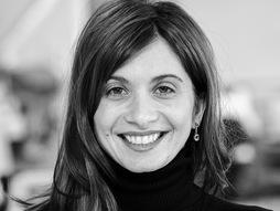 سیمونا فرانچیزی