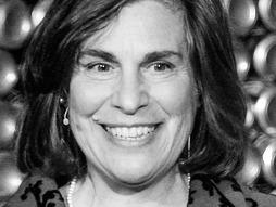 سوزان کولانتونو