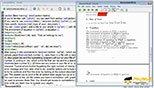اضافه کردن مقدار دلخواه به شماره پاورقی در لاتک یا لاتکس (Latex)