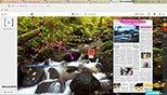 اشتراک گذاری و ارائه از راه دور نرم افزار پرزی، پلت فرم پرزی کلاسیک