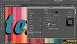 ایجاد سایه در تصاویر با افکت Drop Shadow در Layer Style فتوشاپ عکاسی photoshop