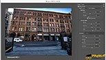 ایجاد تصاویر HDR و حل مشکلات Ghosting در فتوشاپ عکاسی photoshop