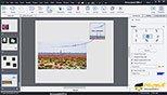 نحوه عملکرد Zoom Area و Highlight Box در نرم افزار ادوبی کپتیویت سی سی (Adobe Captivate CC)