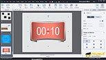 آشنایی با Learning Interactions در نرم افزار ادوبی کپتیویت سی سی (Adobe Captivate CC)