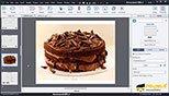 حذف و ویرایش اسلایدها در نرم افزار ادوبی کپتیویت سی سی (Adobe Captivate CC)