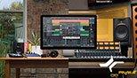 معرفی نرم افزار استودیو وان PreSonus Studio One Professional