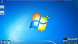 نحوه پاک کردن سطل زباله و برگرداندن فایل های حذف شده در ویندوز 7 Windows 7