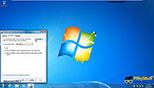 سفارشی سازی منوی استارت در ویندوز 7 Windows 7