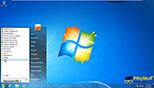 اضافه کردن و حذف کردن پوشه در منوی all programs در ویندوز 7 Windows 7