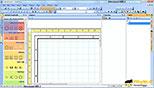 شیوه شخصی سازی محیط کاربری1 در نرم افزار پروفی کد ProfiCAD