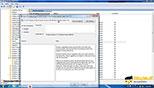 غیر فعال کردن لیست جست و جوی پیش فرض در ویندوز 7 Windows 7