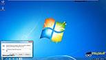 اجرای برنامه های اجرایی در ویندوز7 با استفاده از RUN در ویندوز 7 Windows 7