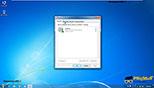 معرفی بخش تغییر صداهای سیستمی در ویندوز 7 Windows 7
