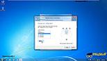 معرفی تب play back در بخش صدای سیستمی در ویندوز 7 Windows 7