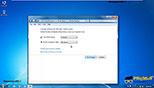 آشنایی با بخش power options و تنظیمات آن در ویندوز 7 Windows 7