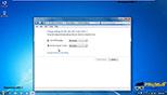سفارشی کردن الگوی مصرف انرژی سیستم  (ایجاد پلن جدید) در ویندوز 7 Windows 7