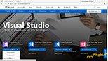 آموزش نصب ویژوال استودیو Visual studio IDE c++ 11 programming