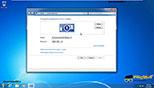 تغییر وضوح تصویر برای بیش از یک صفحه نمایش در ویندوز سون 7