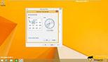 تغییر رنگ (Colors) بخش های مختلف در سیستم عامل ویندوز 8.1