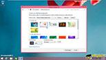 تغییر تصویر محافظ صفحه (Lock Screen) در سیستم عامل ویندوز 8.1